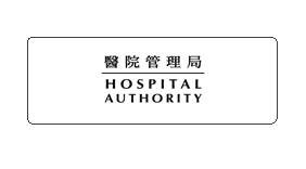 Hospital Authority Hong Kong Cancer Registry